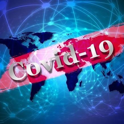 covid19 implications psychiques pour les citoyens