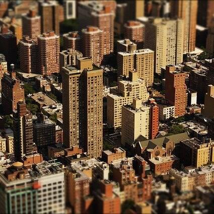 le covid coronavirus entreine une baisse ineluctable du prix de l immobilier a paris
